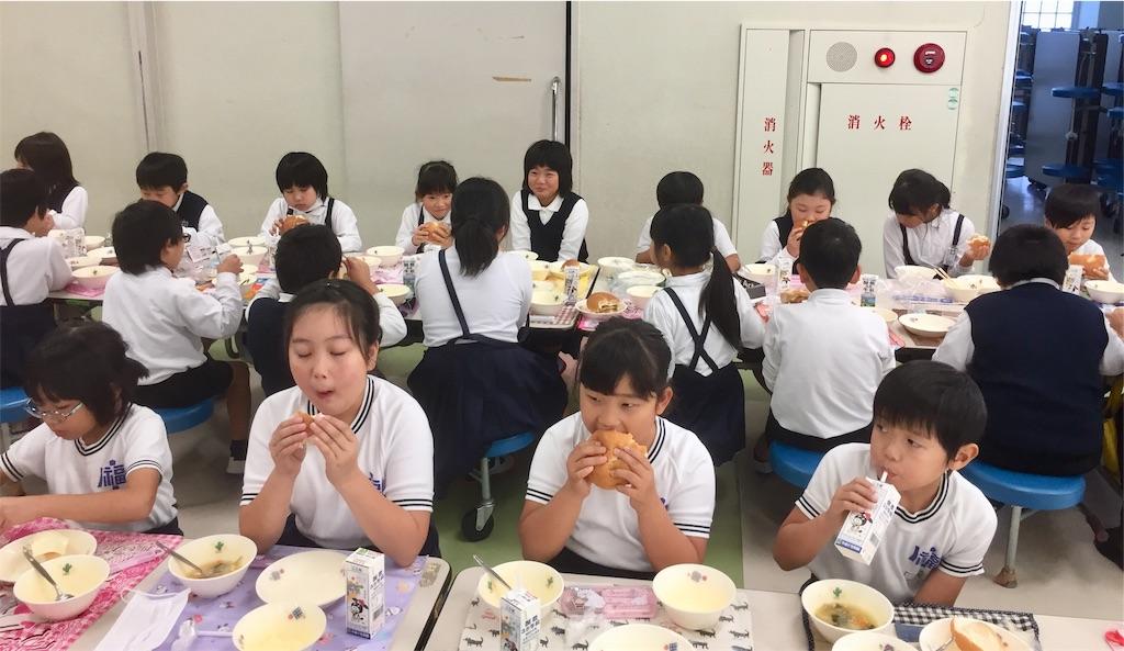 f:id:fukugawa-es:20181105135239j:image