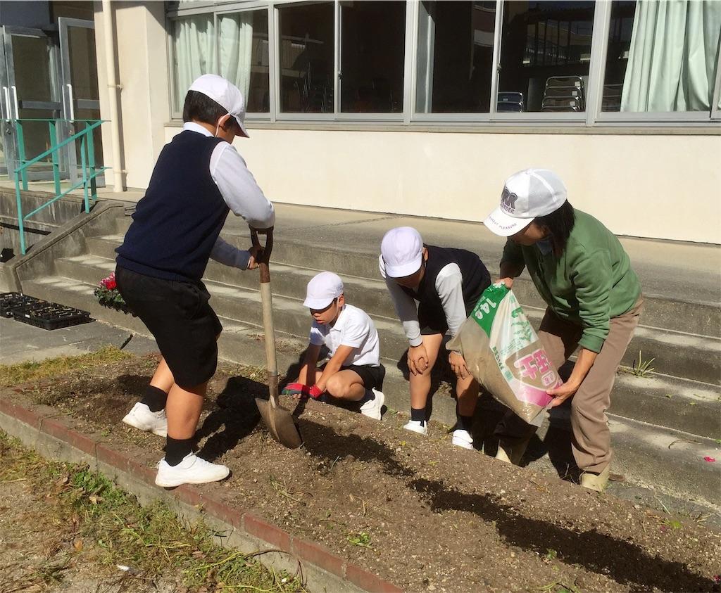 f:id:fukugawa-es:20181105165609j:image