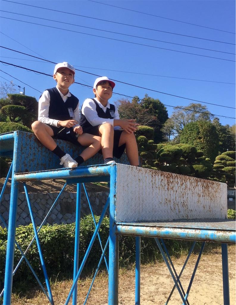 f:id:fukugawa-es:20181106154228j:image