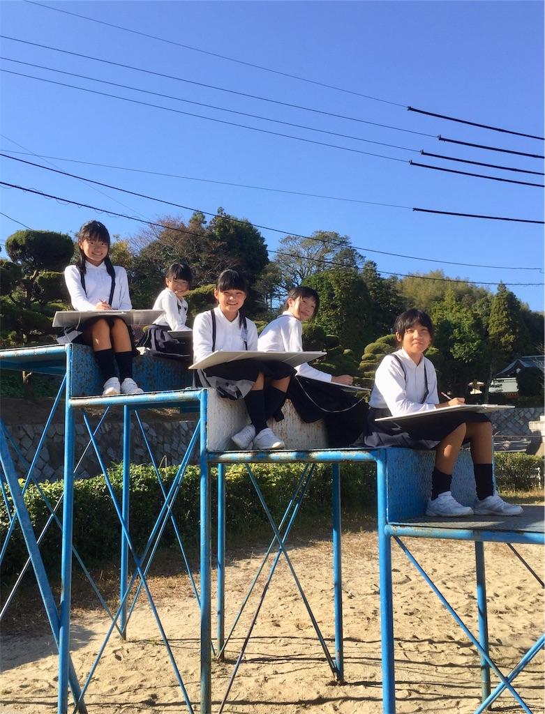 f:id:fukugawa-es:20181106160021j:image