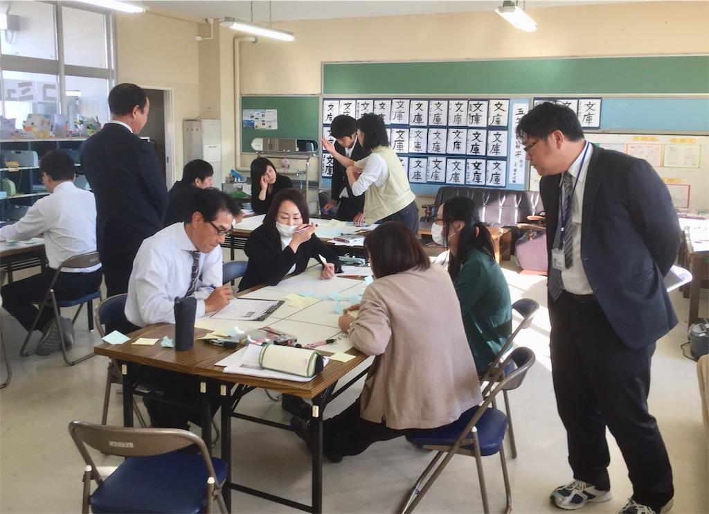 f:id:fukugawa-es:20181107173823j:image