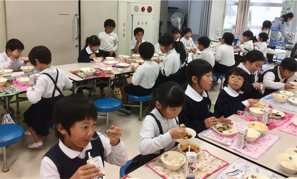 f:id:fukugawa-es:20181108125704j:image