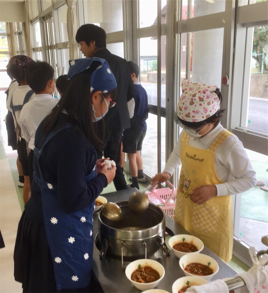 f:id:fukugawa-es:20181108125719j:image
