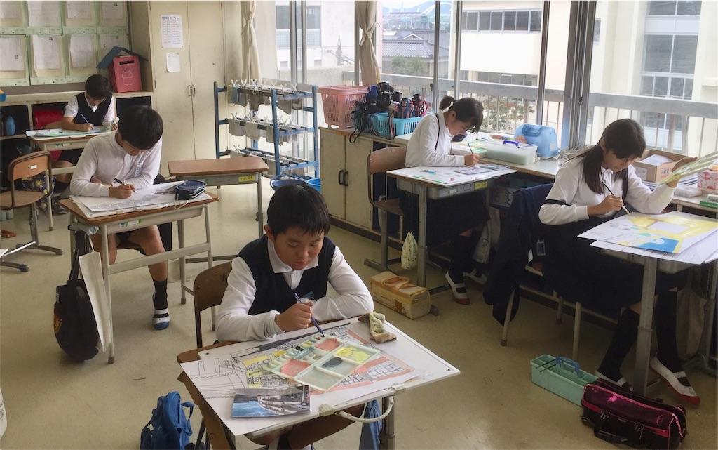 f:id:fukugawa-es:20181108155511j:image