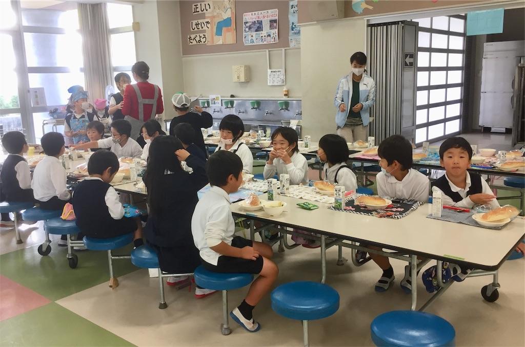 f:id:fukugawa-es:20181109134124j:image