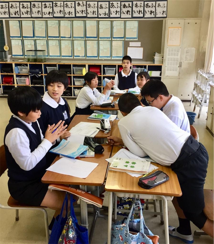 f:id:fukugawa-es:20181112141417j:image