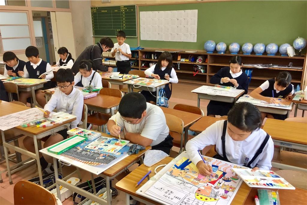 f:id:fukugawa-es:20181112141422j:image