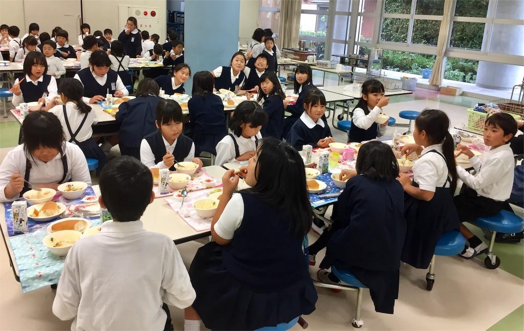 f:id:fukugawa-es:20181112144039j:image