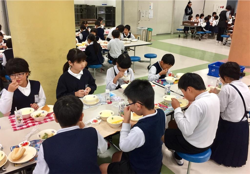 f:id:fukugawa-es:20181112144128j:image
