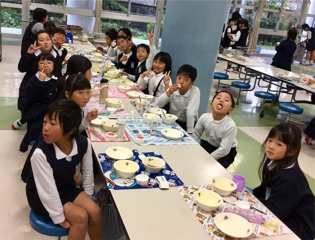 f:id:fukugawa-es:20181112144407j:image