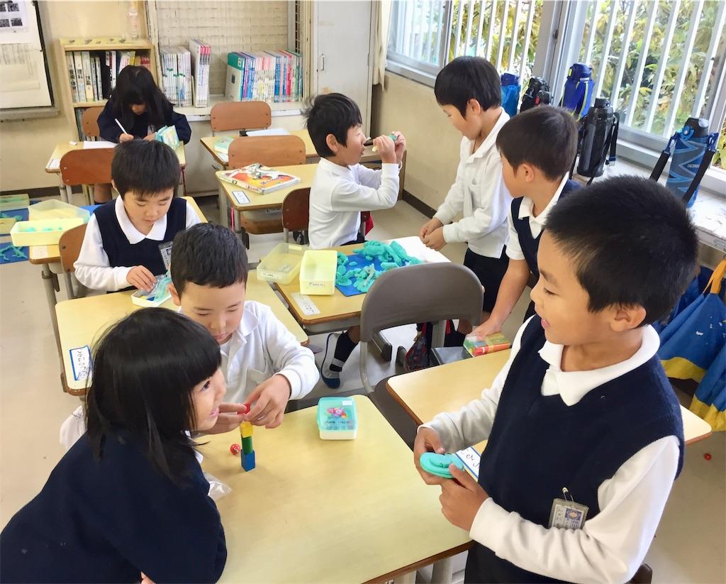 f:id:fukugawa-es:20181112155859j:image