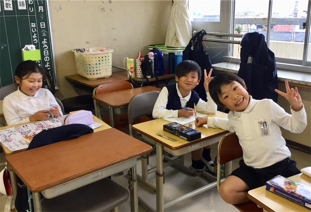 f:id:fukugawa-es:20181112155916j:image