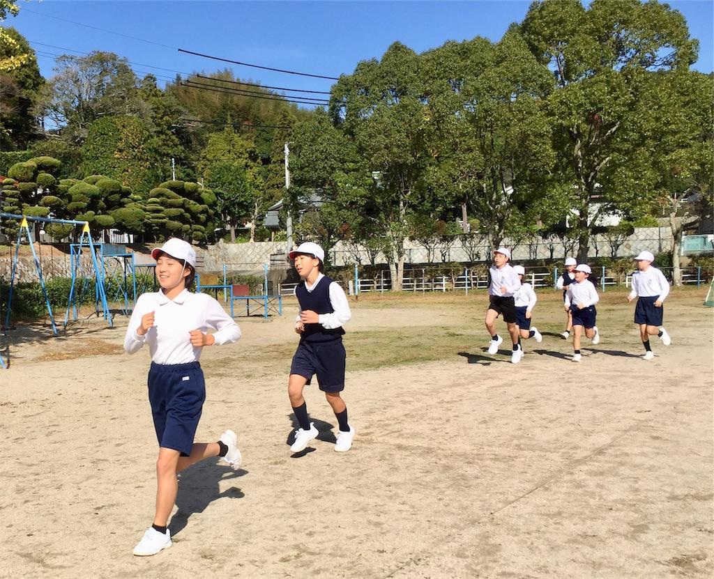 f:id:fukugawa-es:20181113154726j:image