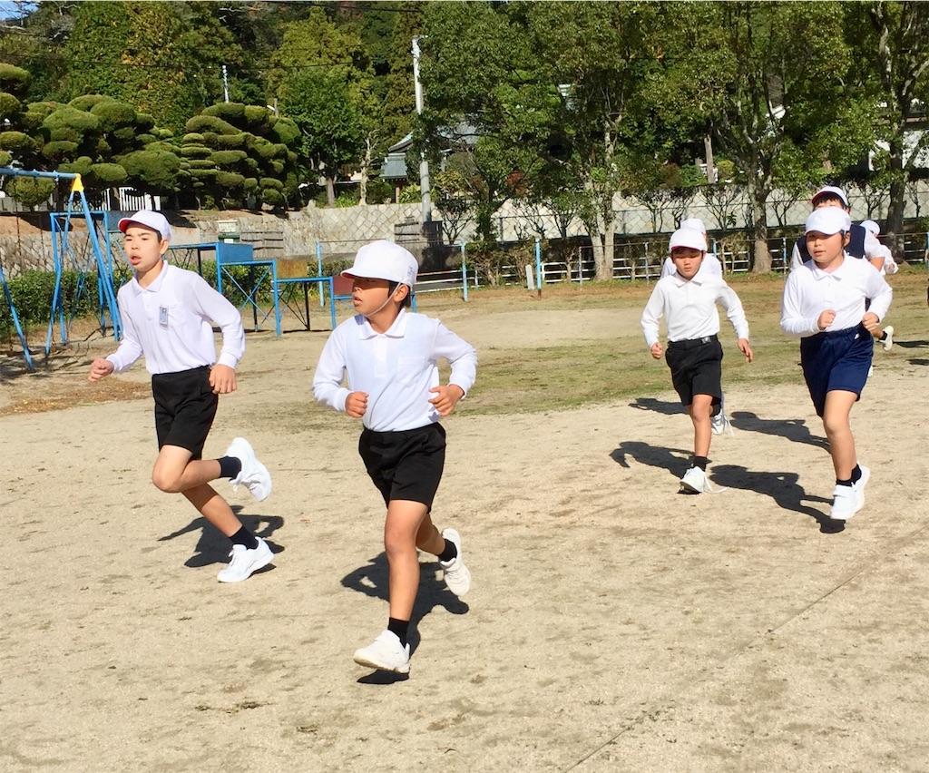 f:id:fukugawa-es:20181113154815j:image