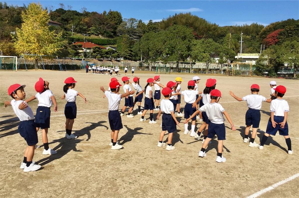 f:id:fukugawa-es:20181113154839j:image