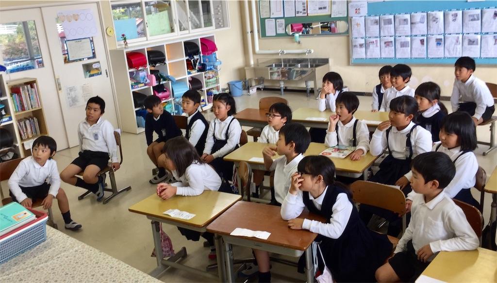 f:id:fukugawa-es:20181113162149j:image
