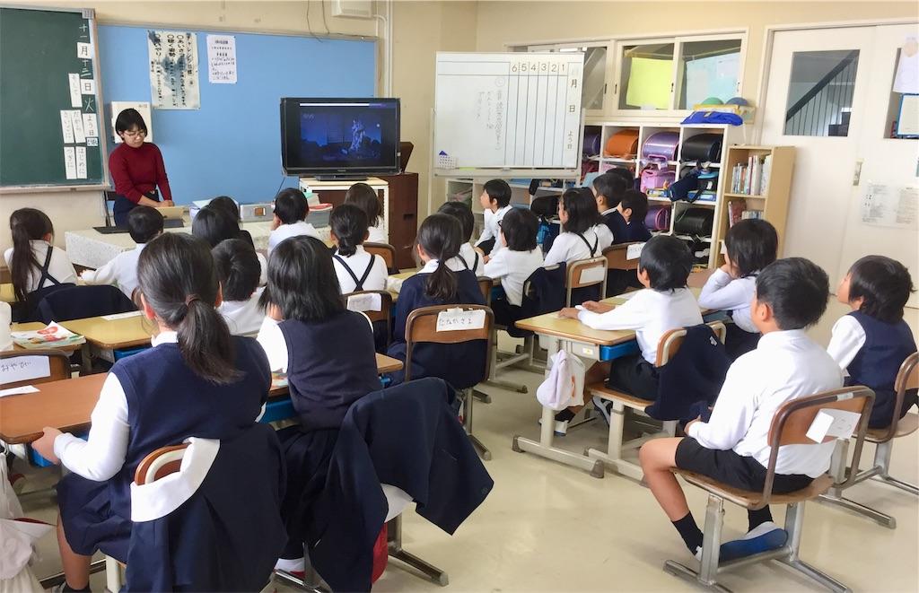 f:id:fukugawa-es:20181113163139j:image