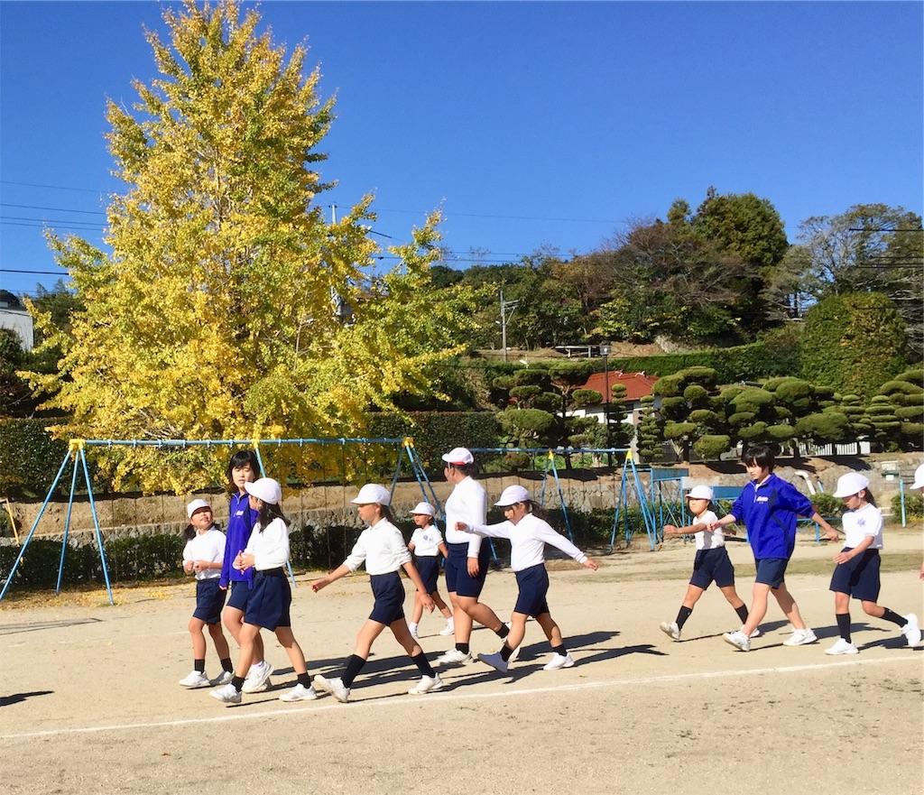 f:id:fukugawa-es:20181115124940j:image