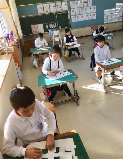 f:id:fukugawa-es:20181115182502j:image