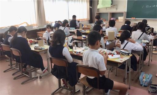 f:id:fukugawa-es:20181116114331j:image