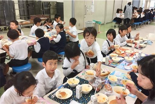 f:id:fukugawa-es:20181116162046j:image