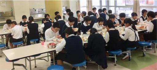 f:id:fukugawa-es:20181116162105j:image