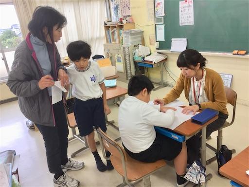 f:id:fukugawa-es:20181116163626j:image