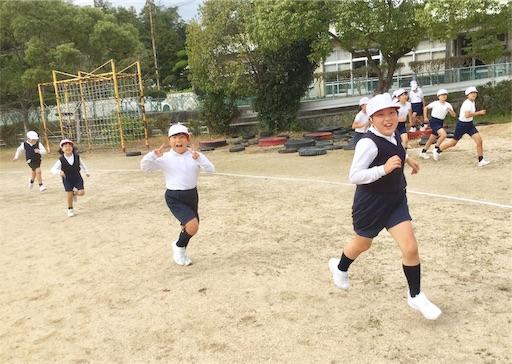 f:id:fukugawa-es:20181116164740j:image