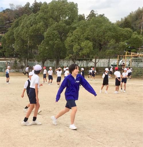 f:id:fukugawa-es:20181116164744j:image