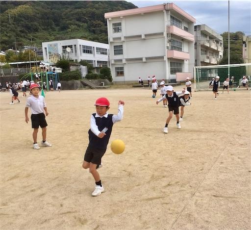 f:id:fukugawa-es:20181116164751j:image