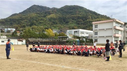 f:id:fukugawa-es:20181119114909j:image
