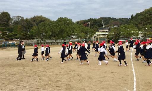 f:id:fukugawa-es:20181119114912j:image