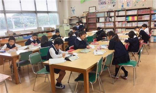 f:id:fukugawa-es:20181121103346j:image