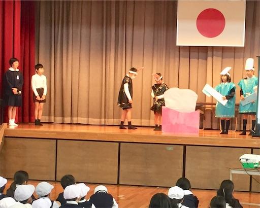 f:id:fukugawa-es:20181122120014j:image