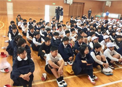f:id:fukugawa-es:20181122120017j:image
