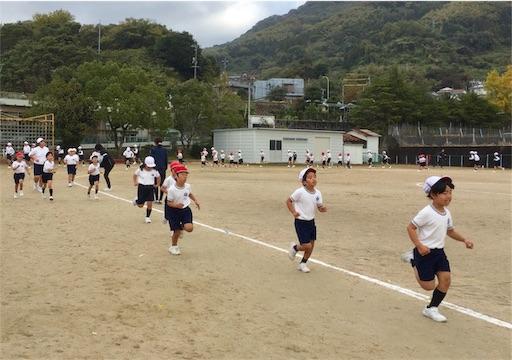 f:id:fukugawa-es:20181122134408j:image