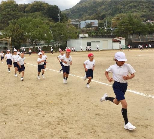 f:id:fukugawa-es:20181122134450j:image