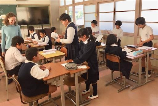 f:id:fukugawa-es:20181122151143j:image