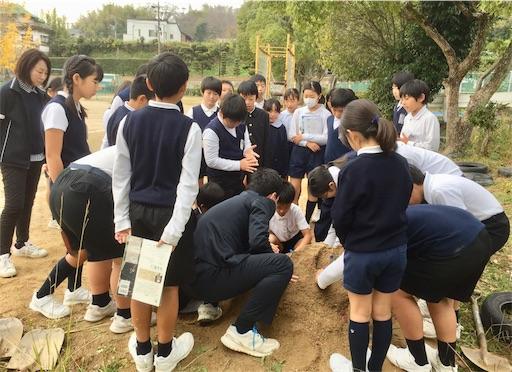 f:id:fukugawa-es:20181126125419j:image
