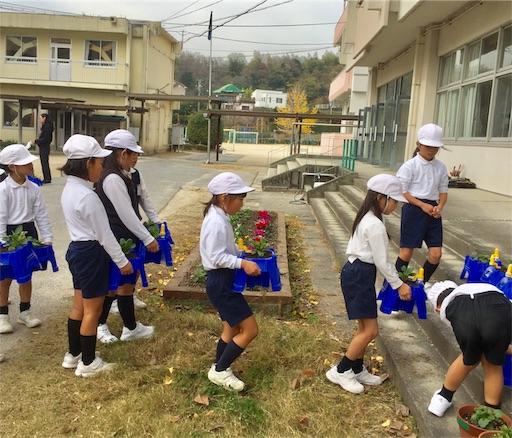f:id:fukugawa-es:20181126125423j:image