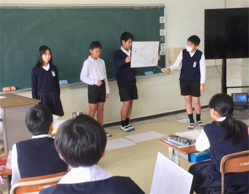 f:id:fukugawa-es:20181126125426j:image
