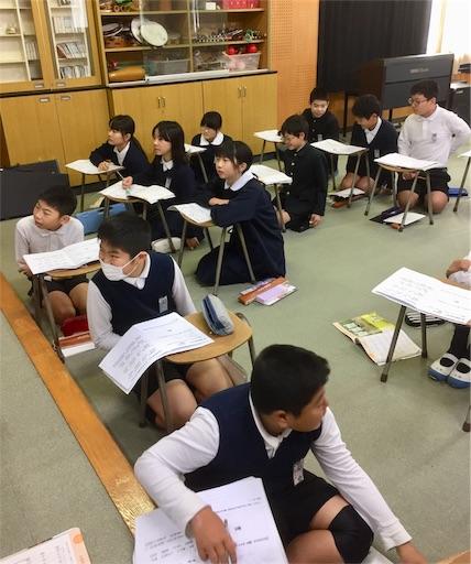 f:id:fukugawa-es:20181127101610j:image