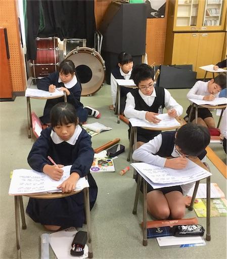 f:id:fukugawa-es:20181127101623j:image