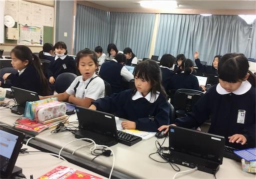 f:id:fukugawa-es:20181127101633j:image