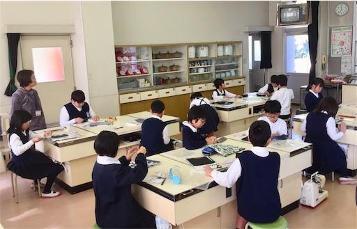 f:id:fukugawa-es:20181127121009j:image
