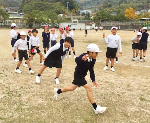 f:id:fukugawa-es:20181127140126j:image