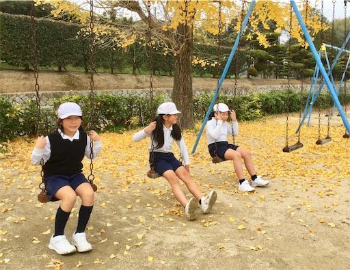 f:id:fukugawa-es:20181127140133j:image