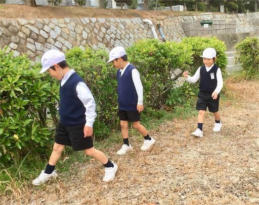 f:id:fukugawa-es:20181127140147j:image