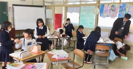 f:id:fukugawa-es:20181127160636j:image