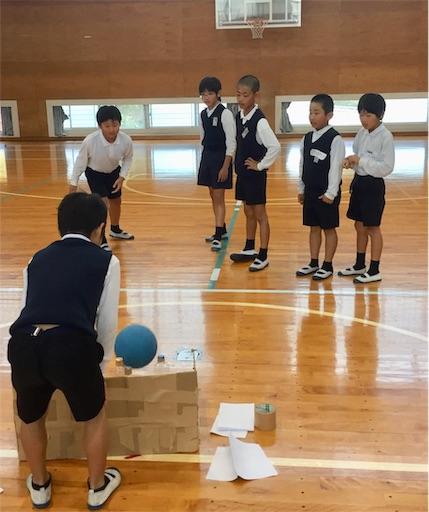 f:id:fukugawa-es:20181127160643j:image